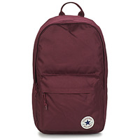 Torby Plecaki Converse EDC BACKPACK Bordeaux