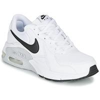Buty Damskie Trampki niskie Nike AIR MAX EXCEE Biały / Czarny