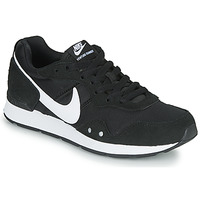 Buty Damskie Trampki niskie Nike VENTURE RUNNER Czarny / Biały