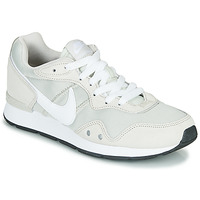 Buty Damskie Trampki niskie Nike VENTURE RUNNER Beżowy / Biały