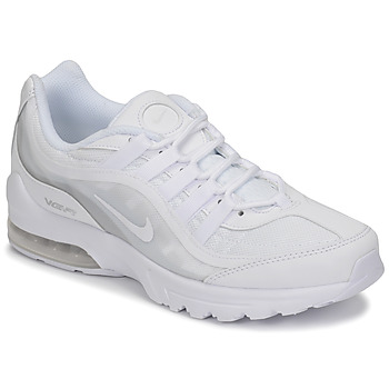 Buty Damskie Trampki niskie Nike AIR MAX VG-R Biały