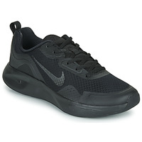Buty Męskie Fitness / Training Nike WEARALLDAY Czarny