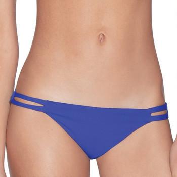 tekstylia Damskie Bikini: góry lub doły osobno Maaji 3079SCC01 450 Niebieski