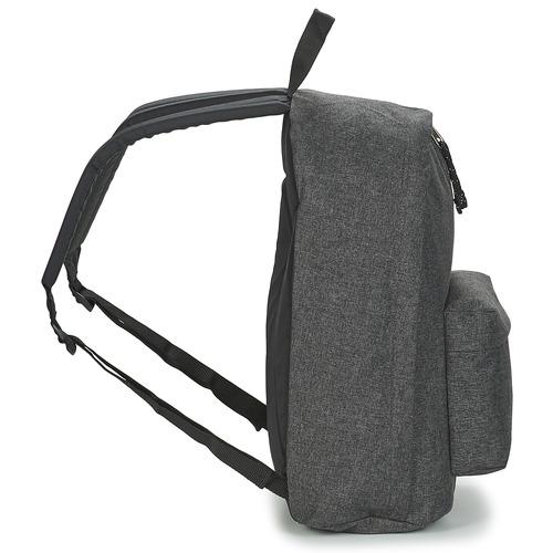 Eastpak Out Of Office Szary - Bezpłatna Dostawa- Torby Plecaki 29900 Najniższa Cena