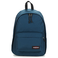 Torby Plecaki Eastpak OUT OF OFFICE Marine