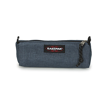 Torby Etui Eastpak BENCHMARK SINGL Denim