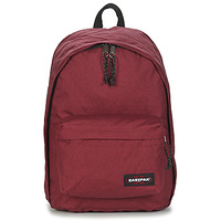 Torby Plecaki Eastpak OUT OF OFFICE Bordeaux