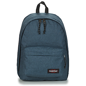 Torby Plecaki Eastpak OUT OF OFFICE Denim
