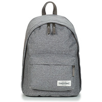 Torby Plecaki Eastpak OUT OF OFFICE Szary