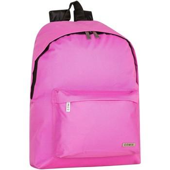 Torby Plecaki Comix 60182 Pink