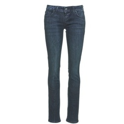 Jeansy straight leg LTB ASPEN