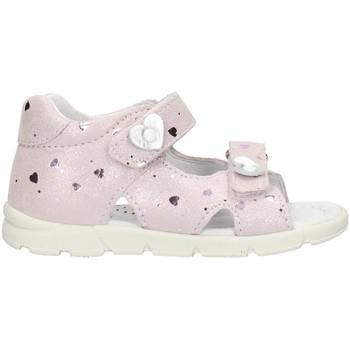 Buty Dziewczynka Sandały Balocchi 106115 Różowy