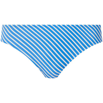 tekstylia Damskie Bikini: góry lub doły osobno Freya AS6793 BMN Niebieski