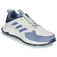 Buty Męskie Bieganie / trail adidas Performance ADIDAS CORE SPORT FTW Beżowy / Niebieski