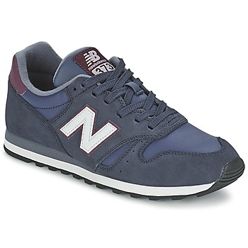 Trampki niskie New Balance ML373