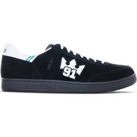 Buty Męskie Multisport Salming Chaussures  Goalie 91 blanc/noir