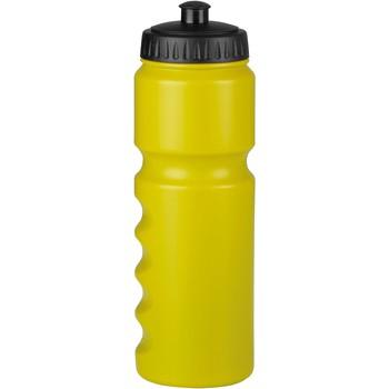 Dodatki Akcesoria sport Kimood Gourde  Sport 500 Ml vert citron
