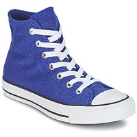Trampki wysokie Converse CHUCK TAYLOR ALL STAR KNIT