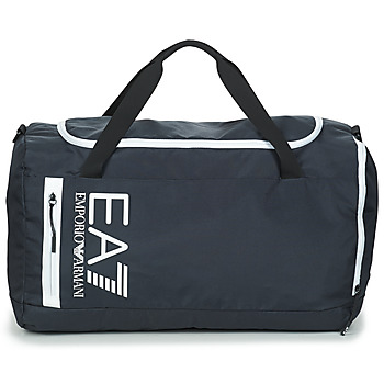 Torby Torby sportowe Emporio Armani EA7 TRAIN CORE U GYM BAG B Marine