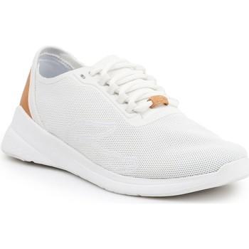 Buty Damskie Trampki niskie Lacoste Buty lifestylowe  LT Fit 118 2 SPW 7-35SPW003618C biały, brązowy