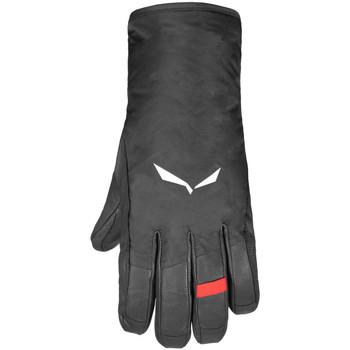 Dodatki Rękawiczki Salewa Rękawice  Ortles PTX Gloves 27996-0910 czarny
