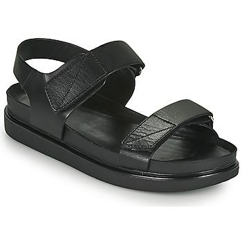 Buty Damskie Sandały Vagabond Shoemakers ERIN Czarny