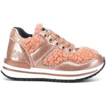 Buty Dziecko Trampki niskie Lumberjack SG04811 001 X07 Różowy