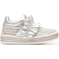 Buty Dziewczynka Tenisówki Primigi 3434011 Różowy
