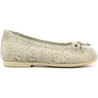 Buty Dziewczynka Baleriny Chicco 01055494 Beżowy