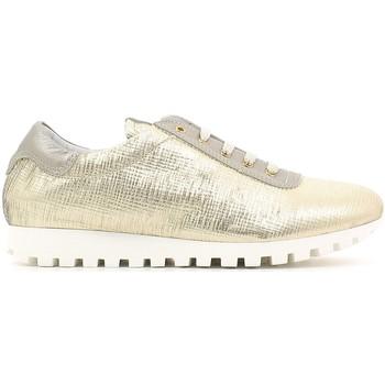 Buty Damskie Trampki niskie Grace Shoes ROCCIA 01 Inni