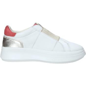 Buty Damskie Tenisówki Impronte IL01550A Biały