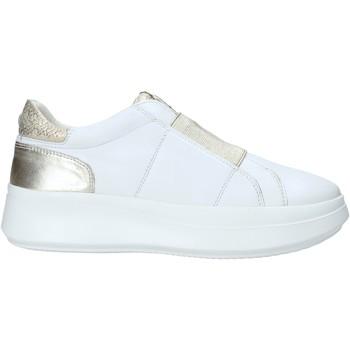 Buty Damskie Tenisówki Impronte IL01552A Biały
