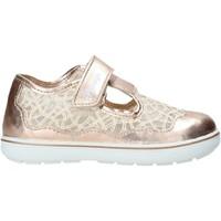 Buty Dziewczynka Sandały Primigi 5357400 Różowy