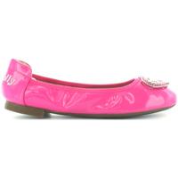 Buty Dziewczynka Baleriny Lelli Kelly L17E4108 Różowy