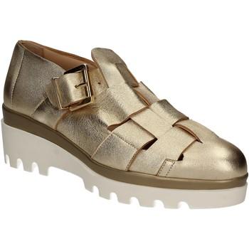 Buty Damskie Mokasyny Grace Shoes J309 Inni