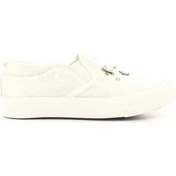 Buty Dziecko Tenisówki Lumberjack SG28905 003 T06 Biały