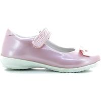 Buty Dziewczynka Baleriny Lelli Kelly L17E4352 Różowy