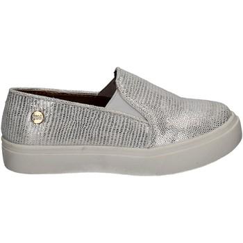 Buty Dziecko Tenisówki Xti 54944 Biały