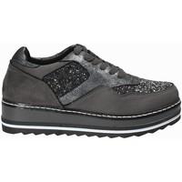 Buty Damskie Trampki niskie Exé Shoes F1700899225V Szary
