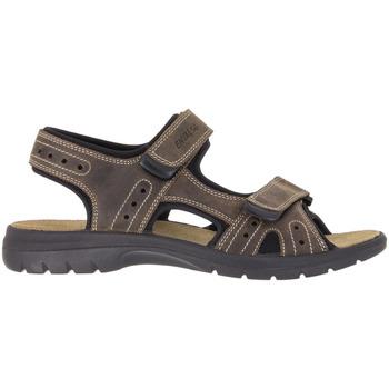 Buty Męskie Sandały sportowe Enval 1213922 Beżowy