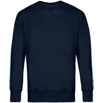tekstylia Męskie Bluzy Invicta 4454153/U Niebieski