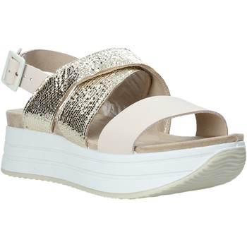 Buty Damskie Sandały IgI&CO 5175622 Beżowy