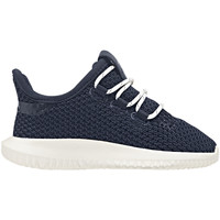 Buty Dziecko Trampki niskie adidas Originals BB6762 Niebieski