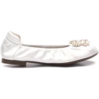Buty Dziewczynka Baleriny Lelli Kelly L18E5108YA Biały