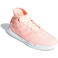 Buty Męskie Piłka nożna adidas Originals DB2302 Różowy