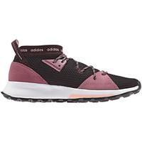 Buty Damskie Trampki niskie adidas Originals BB7343 Czarny