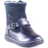Buty Dziecko Śniegowce Primigi 2371400 Niebieski