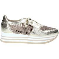 Buty Damskie Trampki niskie Grace Shoes MAR006 Inni