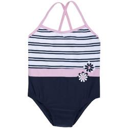 tekstylia Dziewczynka Kostium kąpielowy jednoczęściowy Chicco 09007023000000 Niebieski