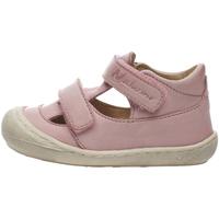 Buty Dziecko Sandały Naturino 2013359-02-0M02 Różowy